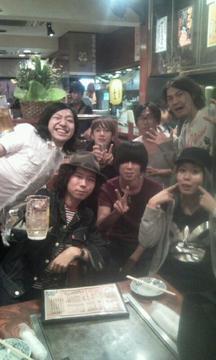 Photo236.jpg